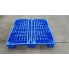 海口塑胶托盘,三亚塑胶托板,三亚塑料托板,三亚塑料托盘