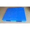 三亚塑胶栈板,三亚胶栈板,三亚胶卡板,三亚塑料地台板