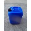 化工桶,塑料化工桶,塑料桶,塑料罐,胶桶,胶罐,化工罐