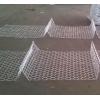 供西宁石笼网和青海石笼网箱厂家