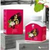 春芝堂真菌多糖寿世之华海鲜菇食用菌郑州服务客户