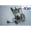 浙江GK9-8缝包机,安徽飞人牌手提式封包机