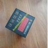 八方牌GK35-7缝包机控制器3512214A