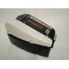 MARSH美国TD2100水溶性湿水胶带纸机