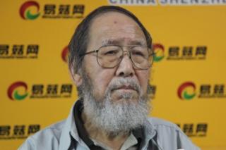 张树庭教授荣获2018年度上海市国际科技合作奖