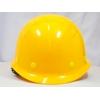 广州工地安全帽检测中心/各种安全帽检测机构