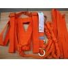 广州安全带检测中心/广州安全绳检测机构