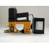 充电式缝包机AA-9D厂家