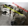 进口NLIDS-9C缝包机DS-9CW维修