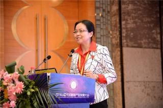 倪淑君:大球盖菇产业形势及发展建议 (4)