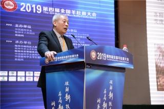 韩省华:西北地区以羊肚菌为引领的食用菌产业发展建议 (3)