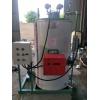 betvlctor伟德专用燃气蒸汽发生器,安徽蒸菌专用蒸汽发生器厂家