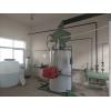 徐州蘑菇养殖专用锅炉,丰县木耳养殖专用立式蒸汽锅炉
