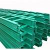 供兰州玻璃钢桥架和甘肃兰州金属桥架价格