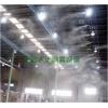 上海加湿器厂家