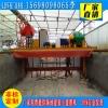 梅州槽式翻抛机多少钱一台2米翻堆机维修保养