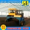 潮州自走式翻抛机槽式翻堆机土建要求及日常管理