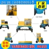 博罗轮式翻抛机安装方式 翻堆机日常管理与维修保养