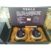 猴头菇之乡 猴菇产品批发  产地一手货源