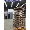 全自动茶树菇烘干房厂家专业生产