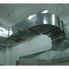 供安徽消防排烟管道和合肥消防风机安装