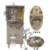 阳泉AS1000型米醋自动包装机
