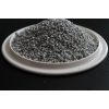 betvlctor伟德 蘑菇种植用 增氧剂 过氧化钙