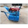自走式柴油拌 柴油搅拌机  原料拌和机