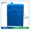 卧式蒸袋锅炉 常压节能灭菌锅炉  环保锅炉