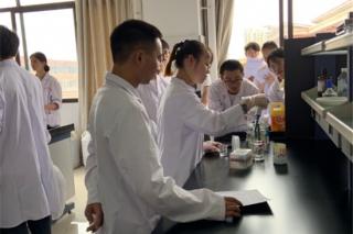 """贵州大方:科技创新""""林-麻-菌""""种植模式  实现经济生态效益""""双丰收"""" ()"""