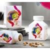 春芝堂真菌多糖盈泽草菇食用菌是您体质恢复健康