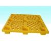 漳州塑料托盘,漳州塑料垫板,漳州塑料栈板工厂直销,送货上门