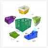 厦门豪盛厦门塑料筐,厦门塑料箱,泉州塑料筐,漳州塑料筐