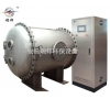 安丘瑞邦厂家直销高浓度臭氧发生器