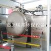 潍坊臭氧发生器生产厂家
