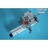 XQD-19气动打包机安装安全事项