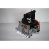 N600A-AIR手提气动防爆缝包机化工厂专用