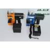 使用36V手持式缝包机 你需要注意电压 日常维护