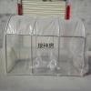 食用菌接种设备 接种罩 香菇接种箱 简易实用接种房