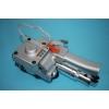 C.MV-19气动式摩擦粘接包装机,PET塑钢带捆扎机