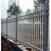 供青海玉树锌钢护栏或西宁铁艺围栏