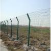 供应青海西宁围栏网|格尔木网围栏厂家