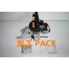 四川 贵州N600-AIR防爆缝包机无证书 机器到低防不防爆