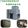 自动化红薯粉条烘干机厂家