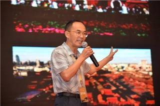 王升厚:蛹虫草产业发展的瓶颈核心是市场问题 ()