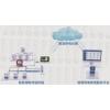 智能用电安全管理系统功能的优势