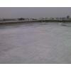 供甘肃卓尼防水堵漏和合作防水补漏工程