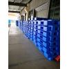塑胶栈板批发零售加工回收