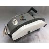 333湿水纸机 牛皮纸切割机 湿水纸机价格