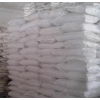 甘肃甘南工业盐和兰州氢氧化钙哪家好